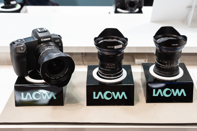 Venus-Optics-Laowa-15mm-f2-Zero-D-for-Nikon-Z-mount