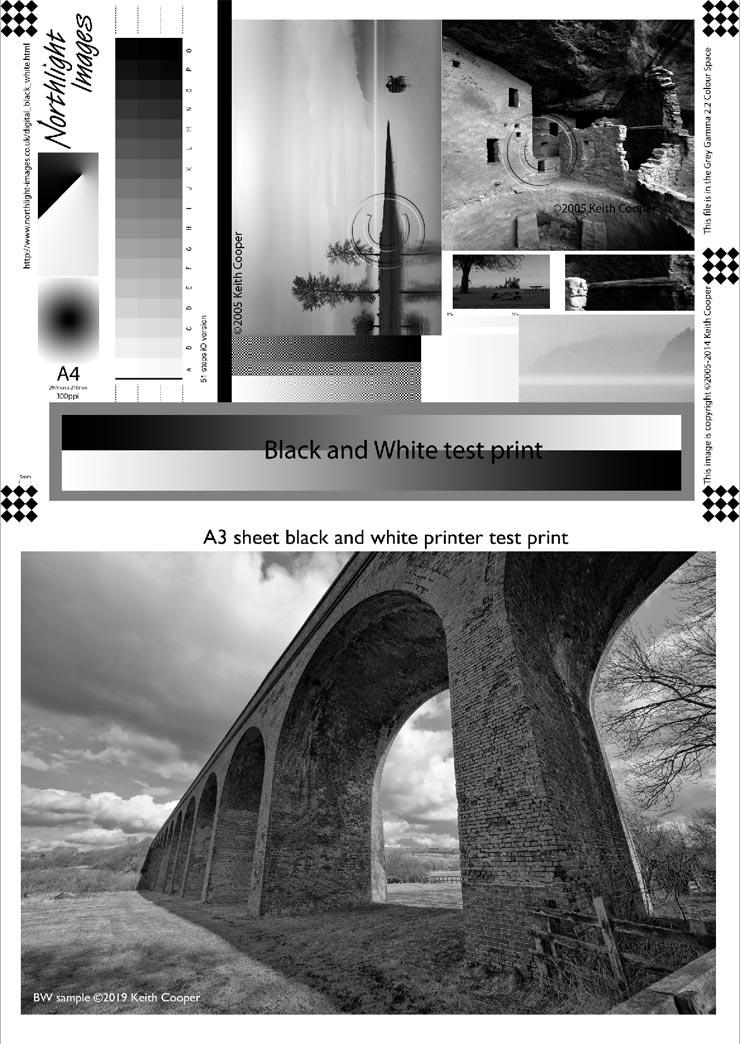 bw-test-image