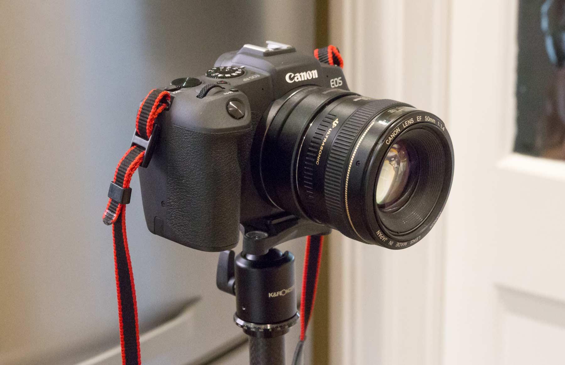 camera-on-tripod