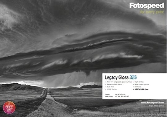 legacy-gloss-325