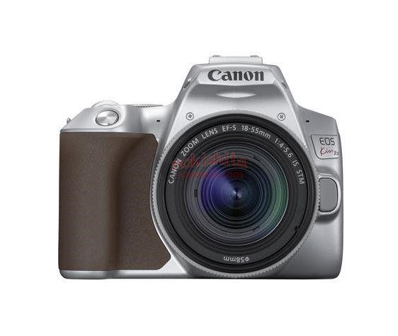canon_5