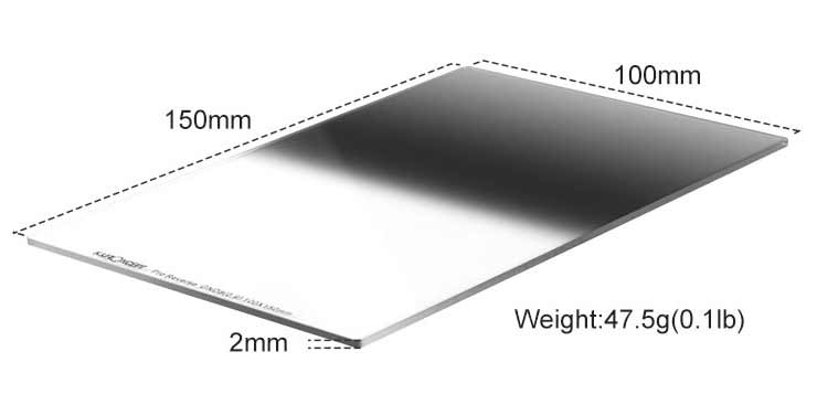 gnd-filter-100x150