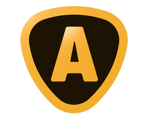 adjust-AI