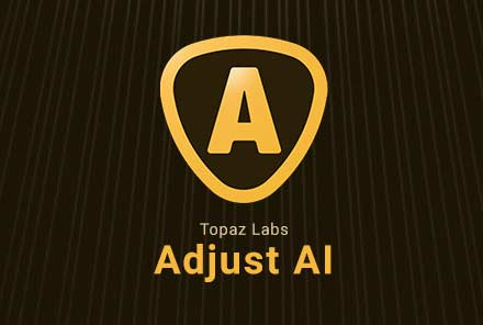 adjust_AI