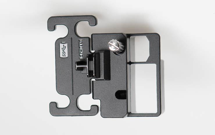 cable-strain-relief-clip