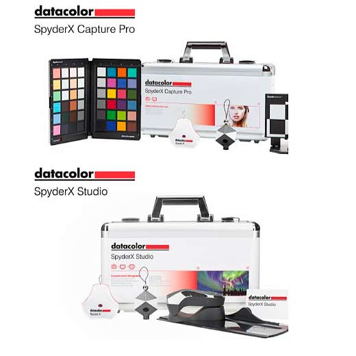 datacolor-products