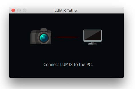 lumix-tether