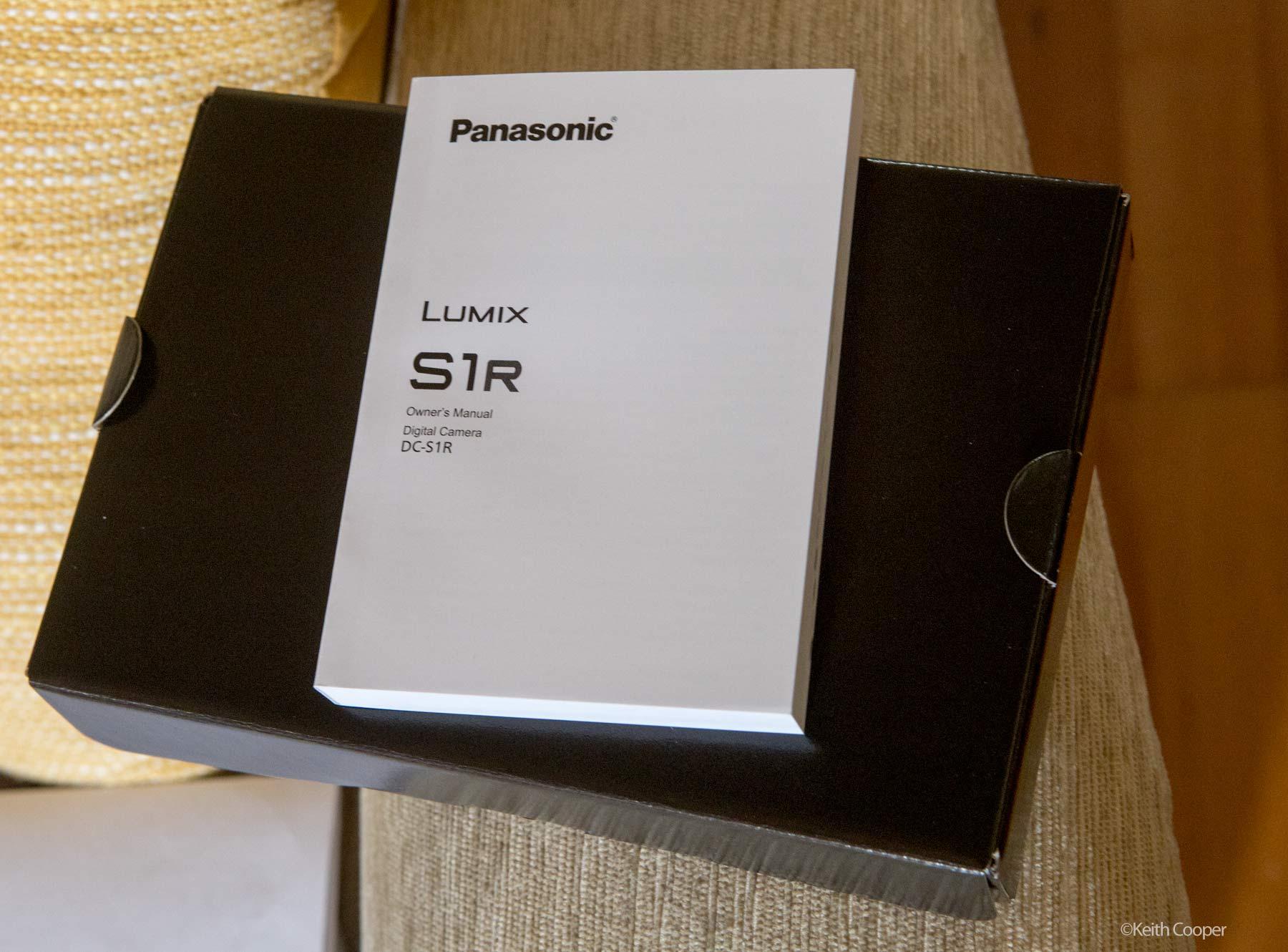 s1r-manual