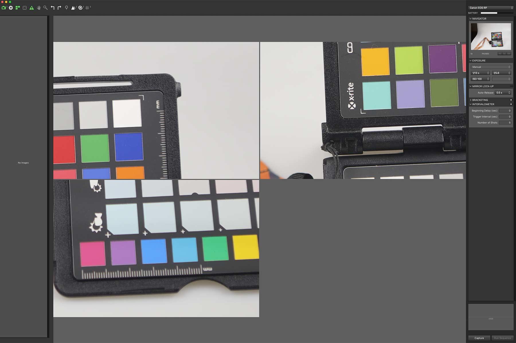 split-screen-mode