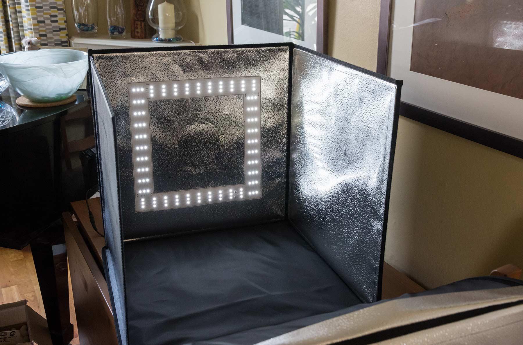 testing-lights