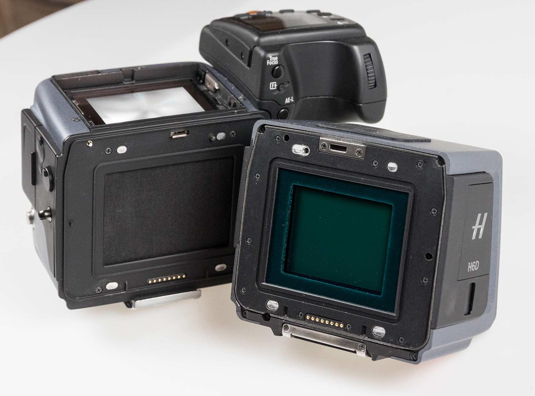 camera-and-back