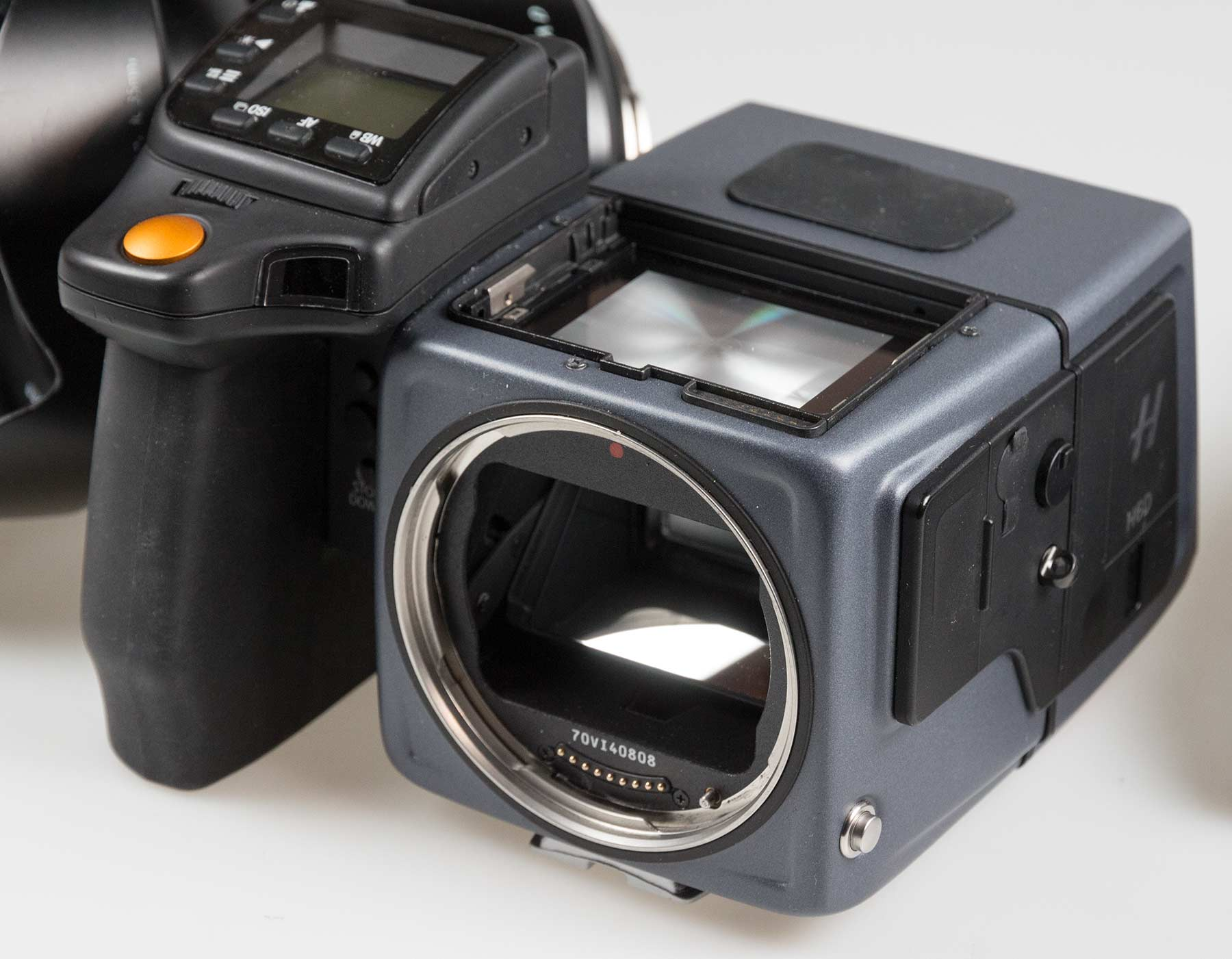camera-front