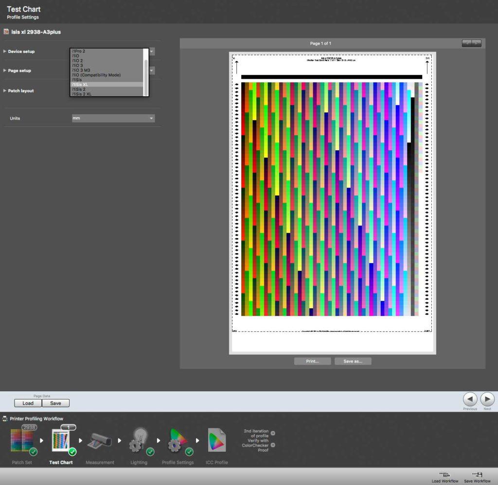 i1isis-printer-profiling-target