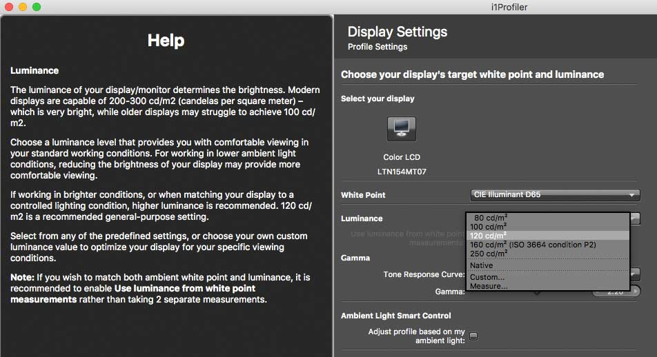 set-luminance-for-basic-screen-cal
