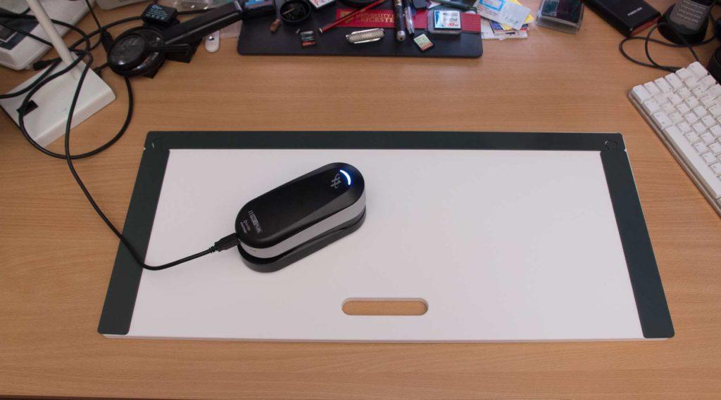 white-baseboard