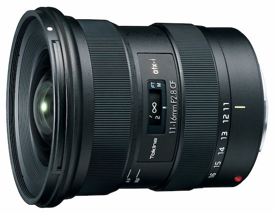 Tokina-ATX-i-11-16mm-f2.8-CF-APS-C-DSLR-lens-for-canon-