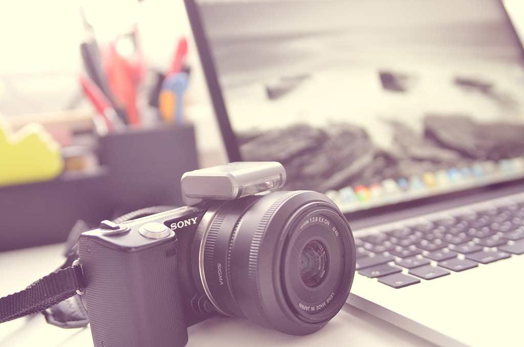 batchphoto software
