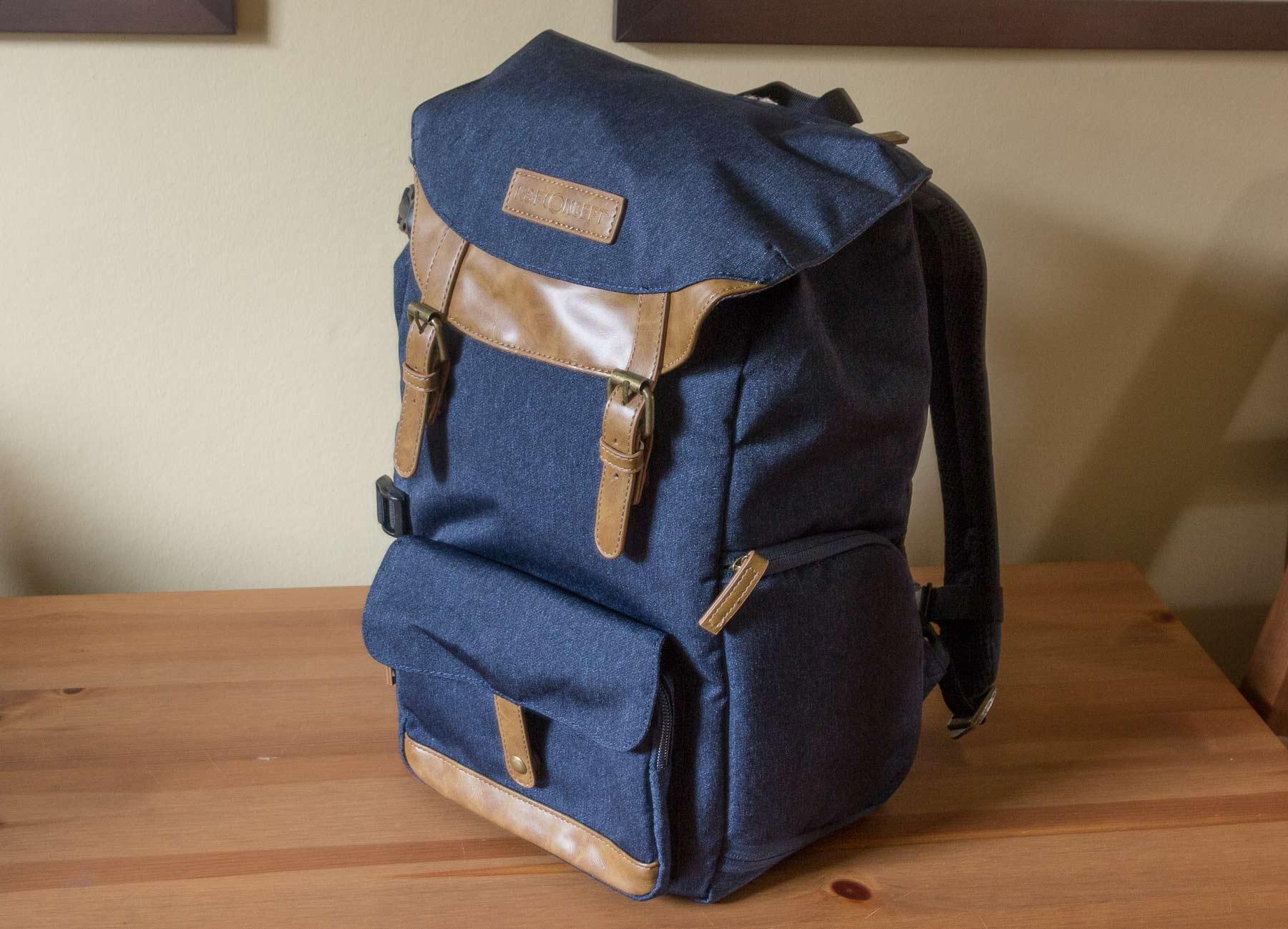 KF-camera-bag