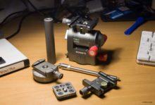RG1-kit