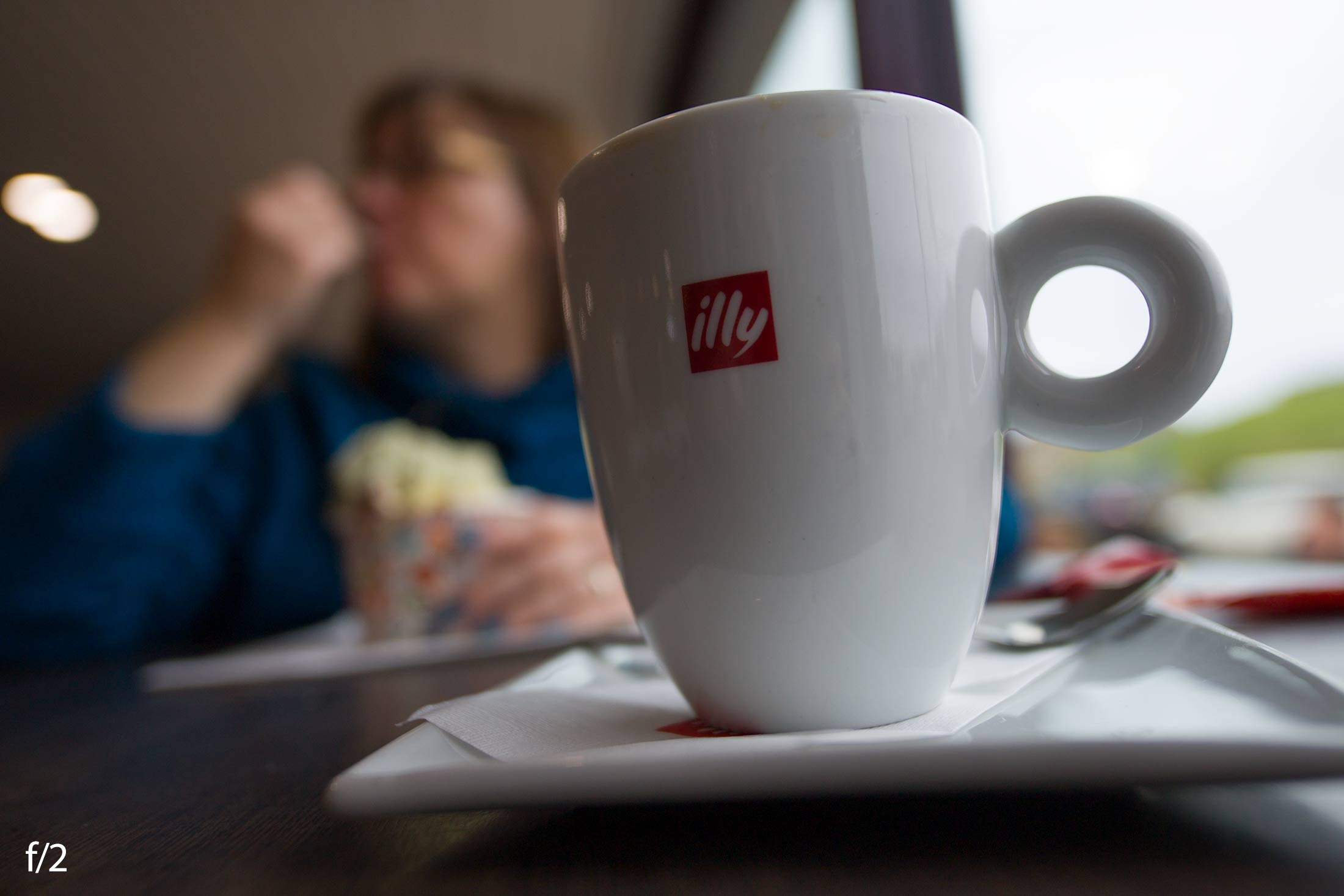 coffee-cup-f2