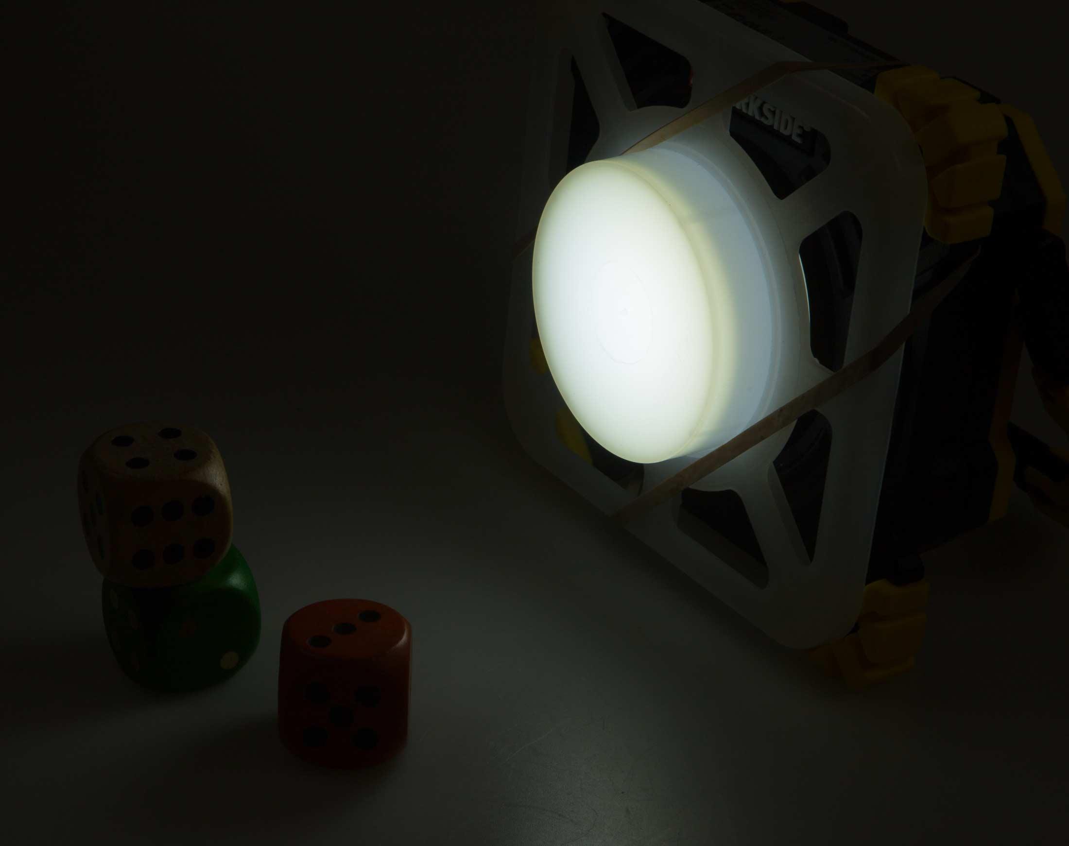 diffuser-dark