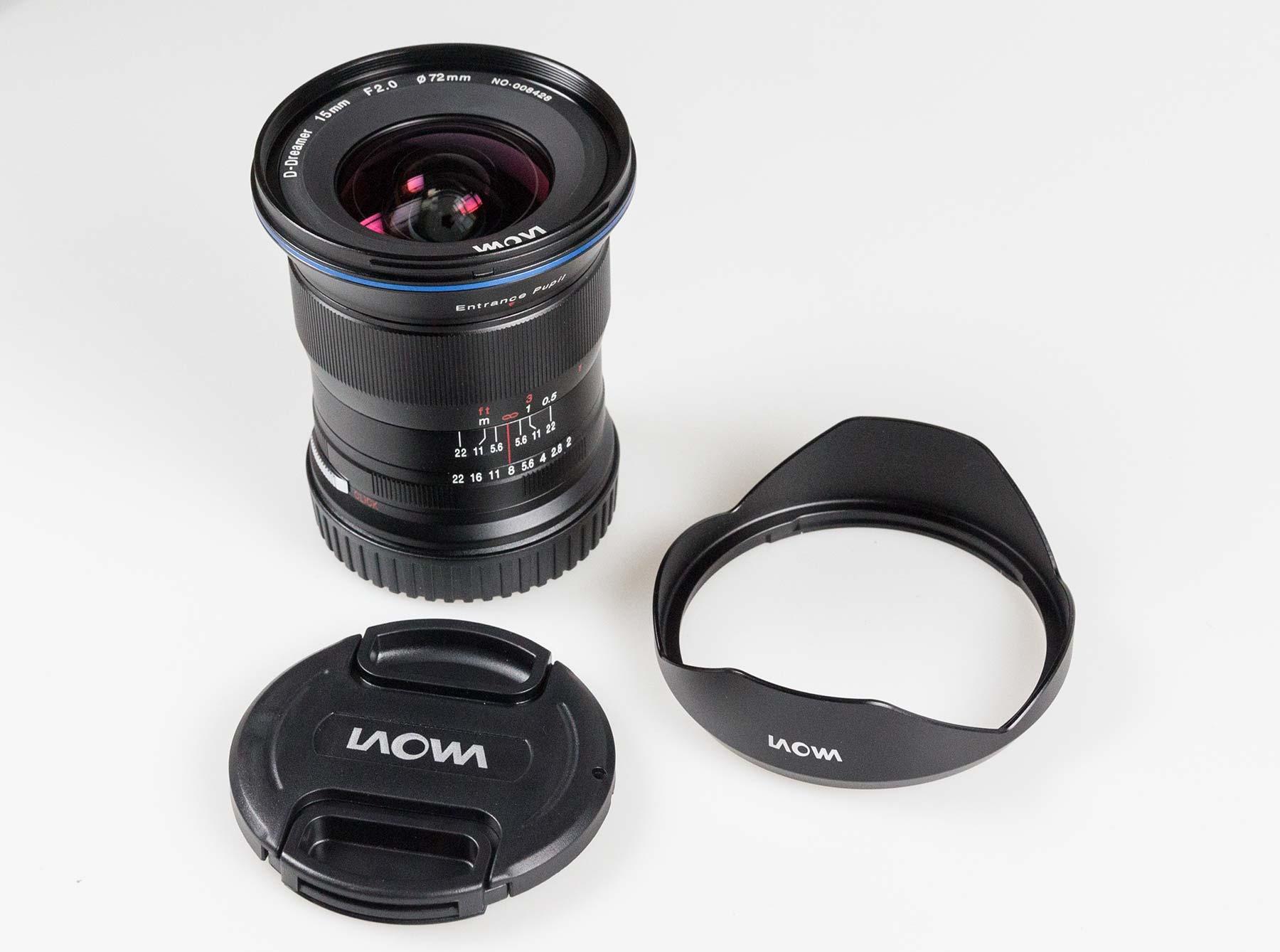 lens-cap-and-hood