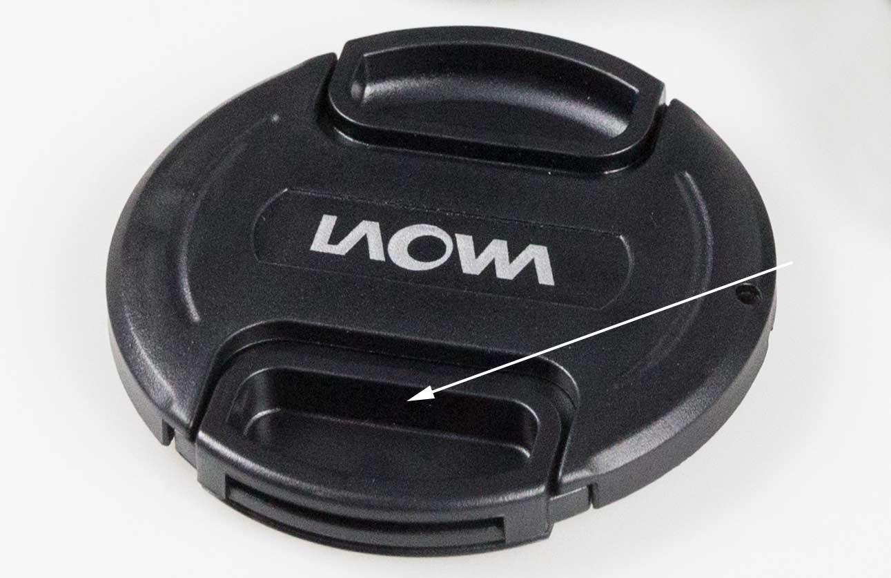lens-cap