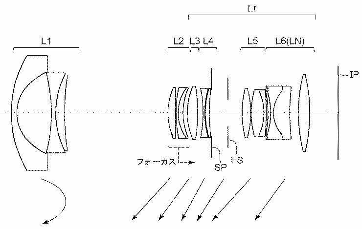 RF 17-72