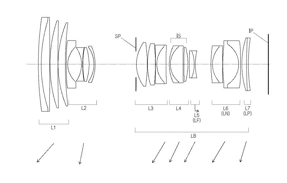 24-300RF