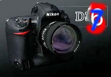Nikon d7-header