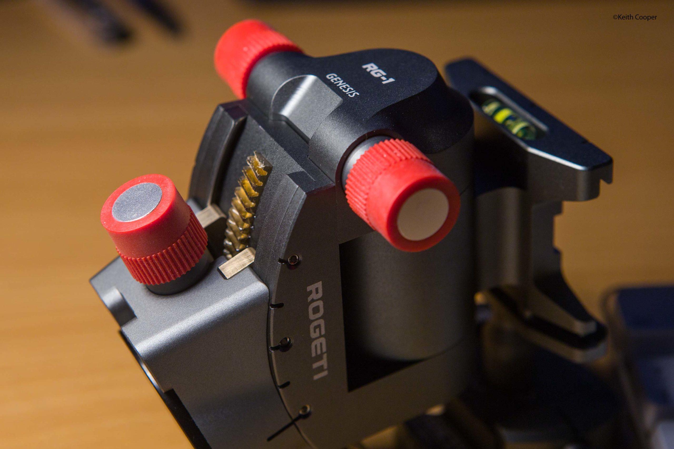 rg1-gearing