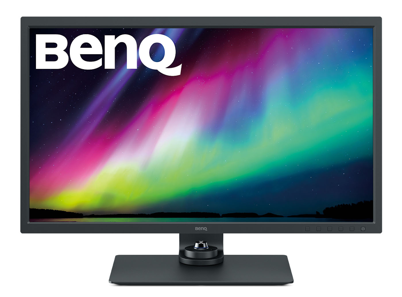 2-sw321c-4k-ips-32-inch-monitor-for-photographer