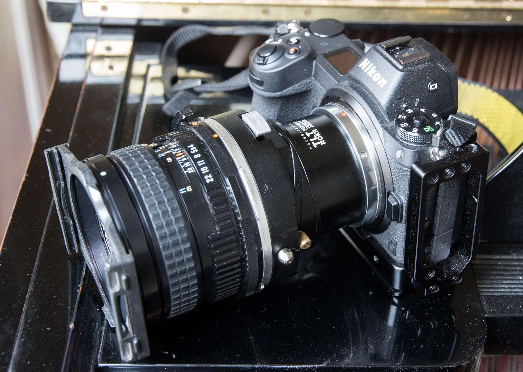 lens-on-nikon-z7