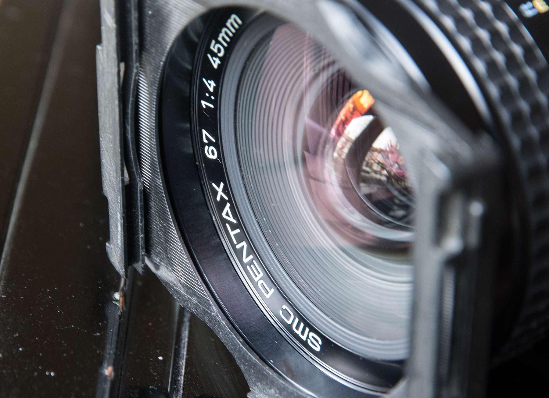 pentax-45mm