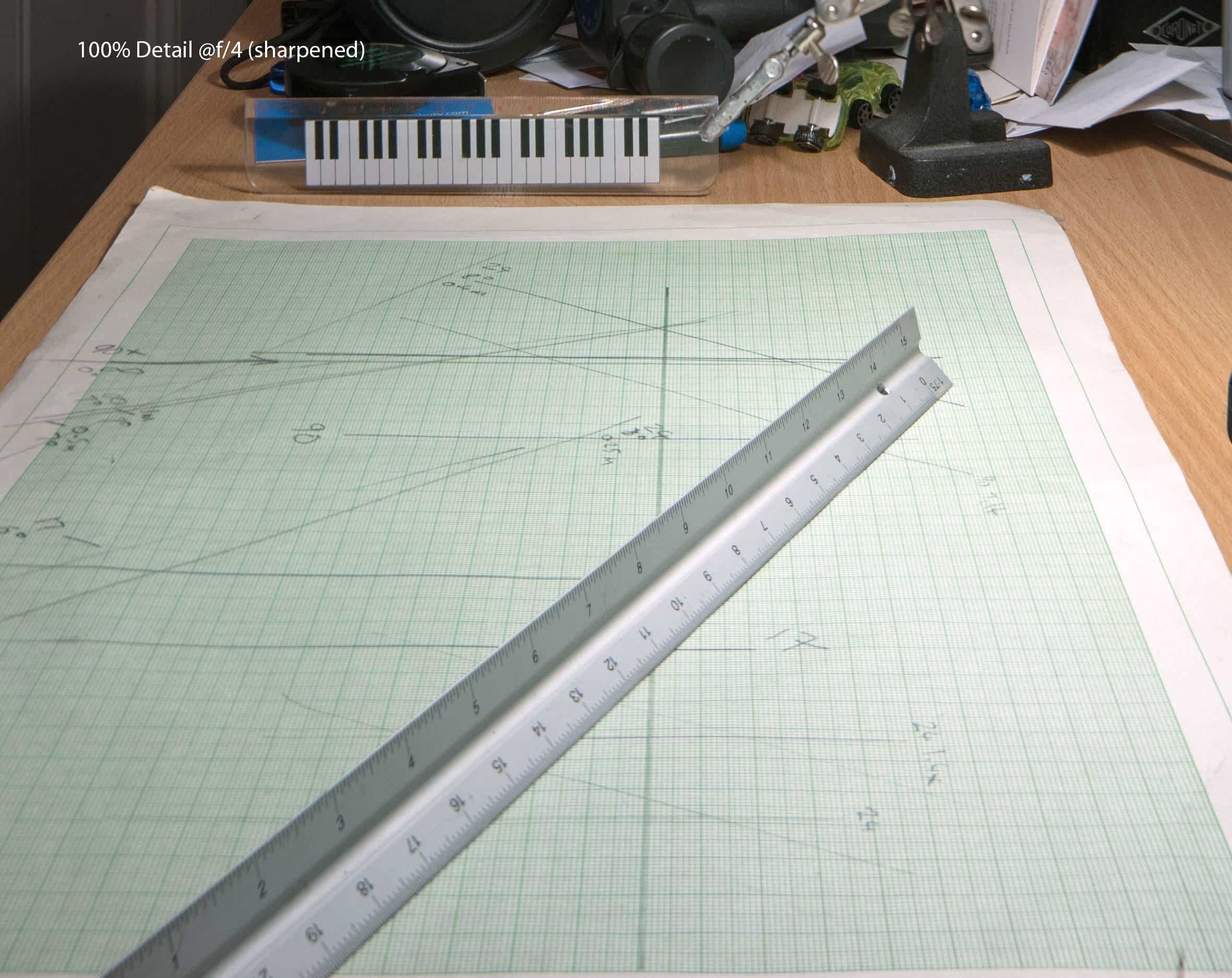 17mm-f4-detail