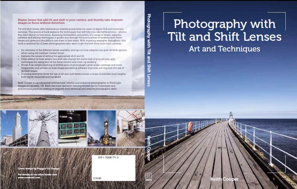 Tilt-and-Shift-cover-sample