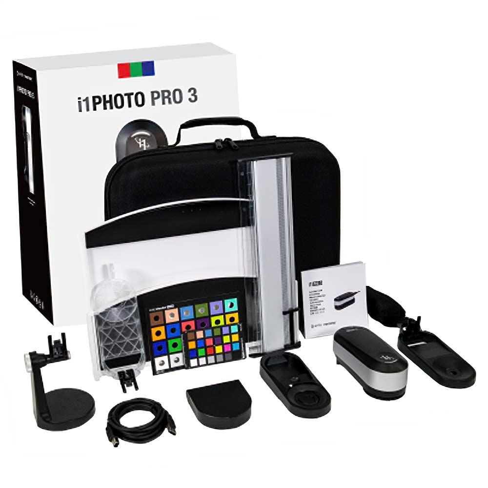 i1photo-pro3