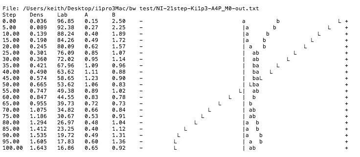 ifa11-greyscale-curve