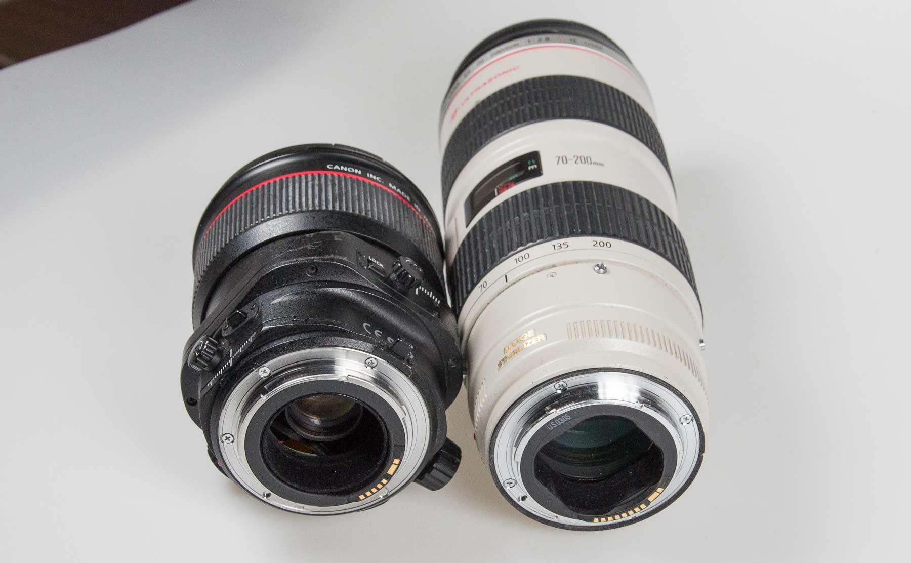 rear-lens-pins