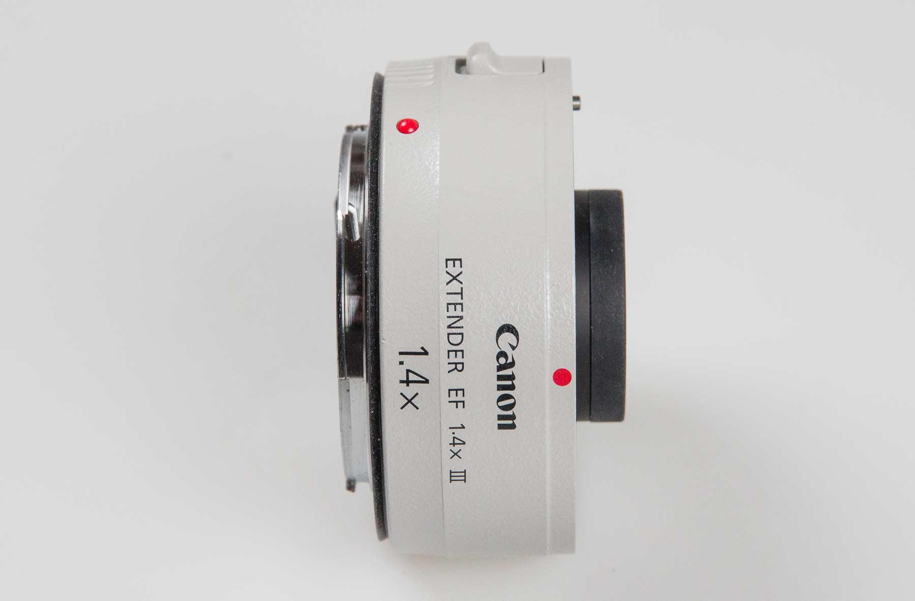 teleconverter-1.4x-III