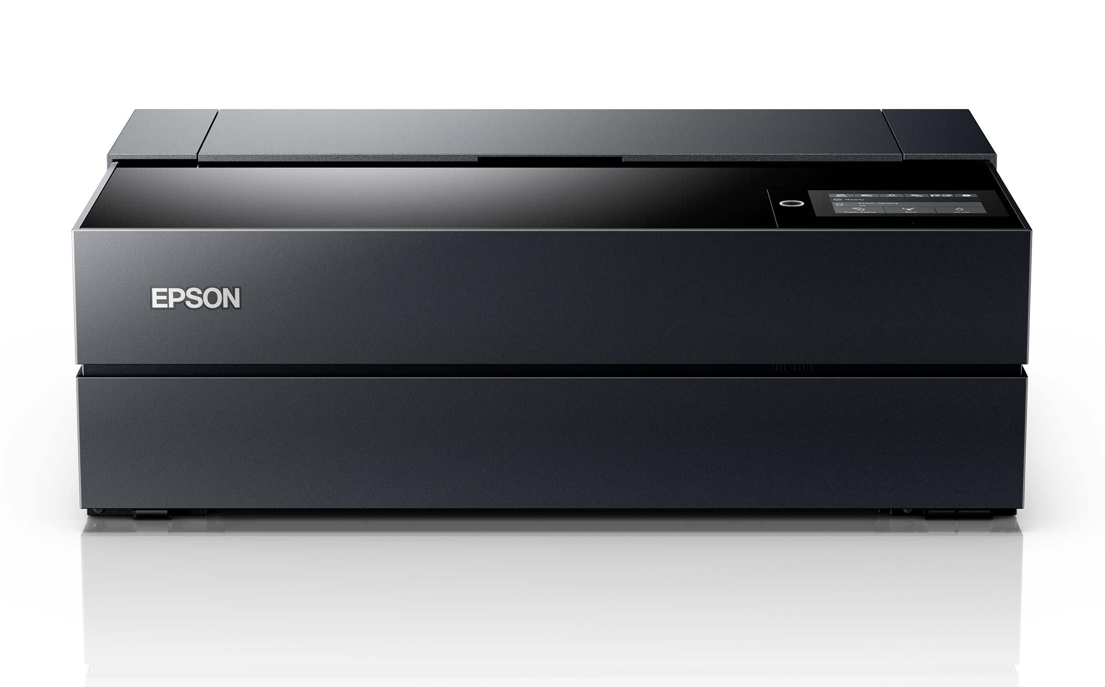 Epson-p900