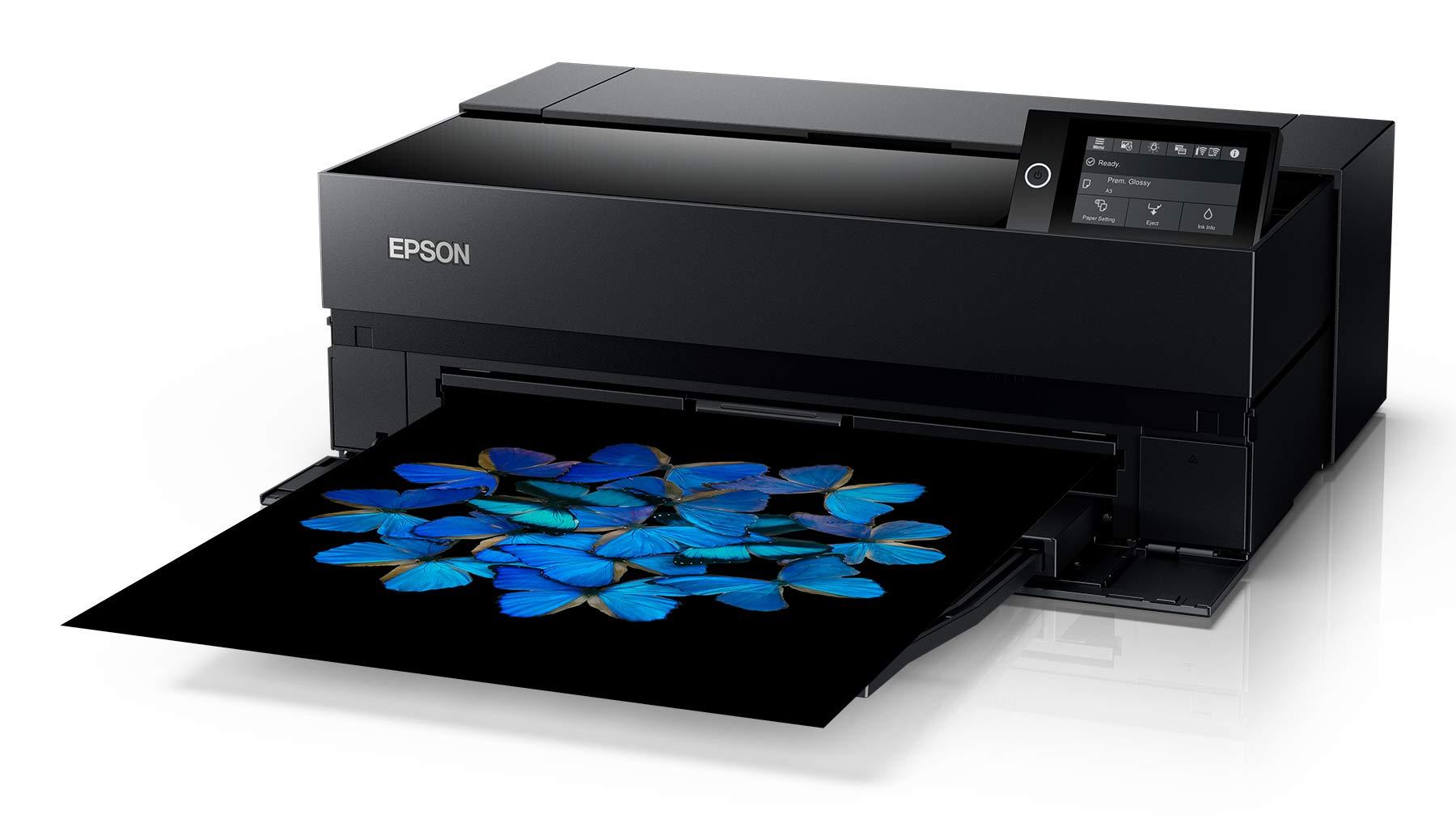 P900-printing