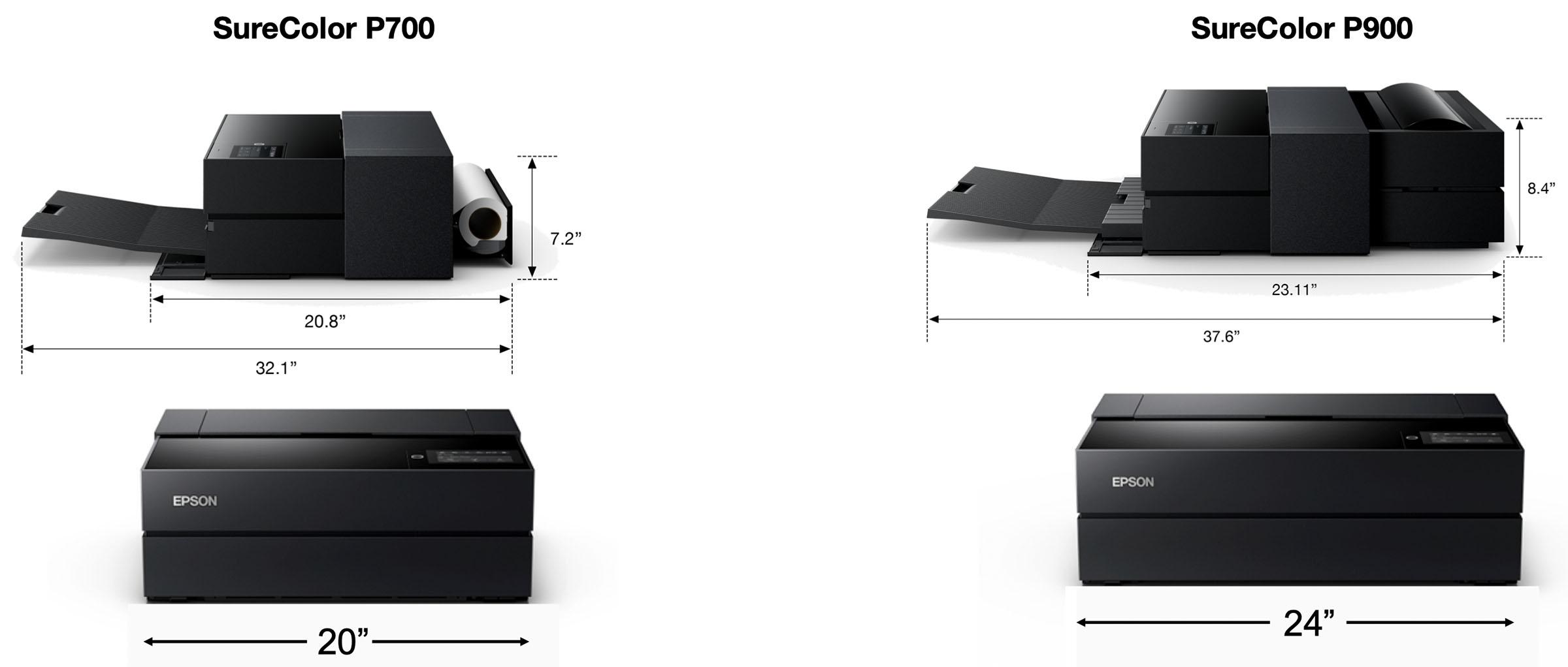 epson-p700-p900-size