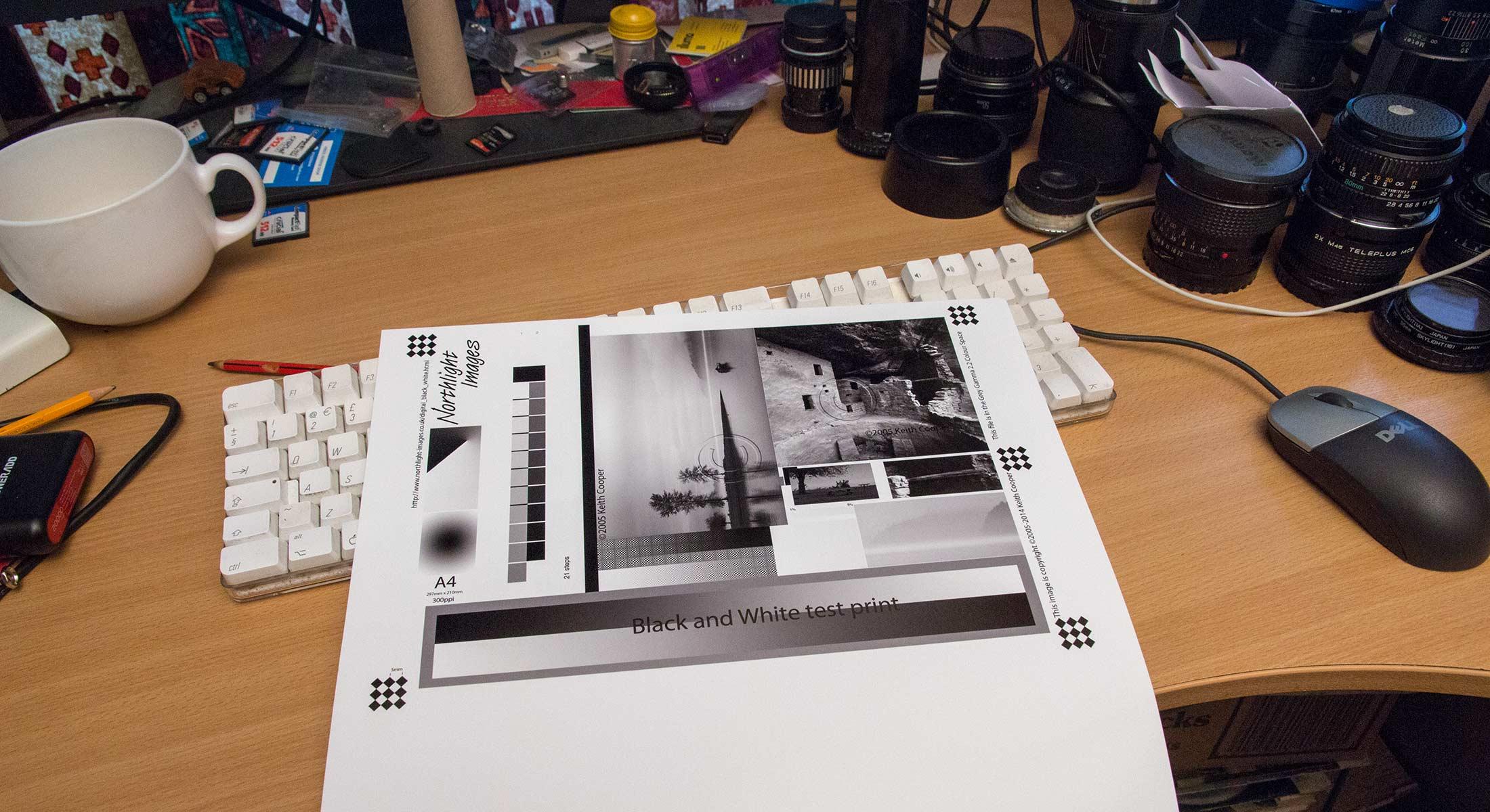 first-test-print