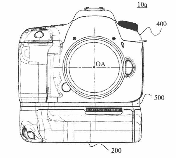larger-camera