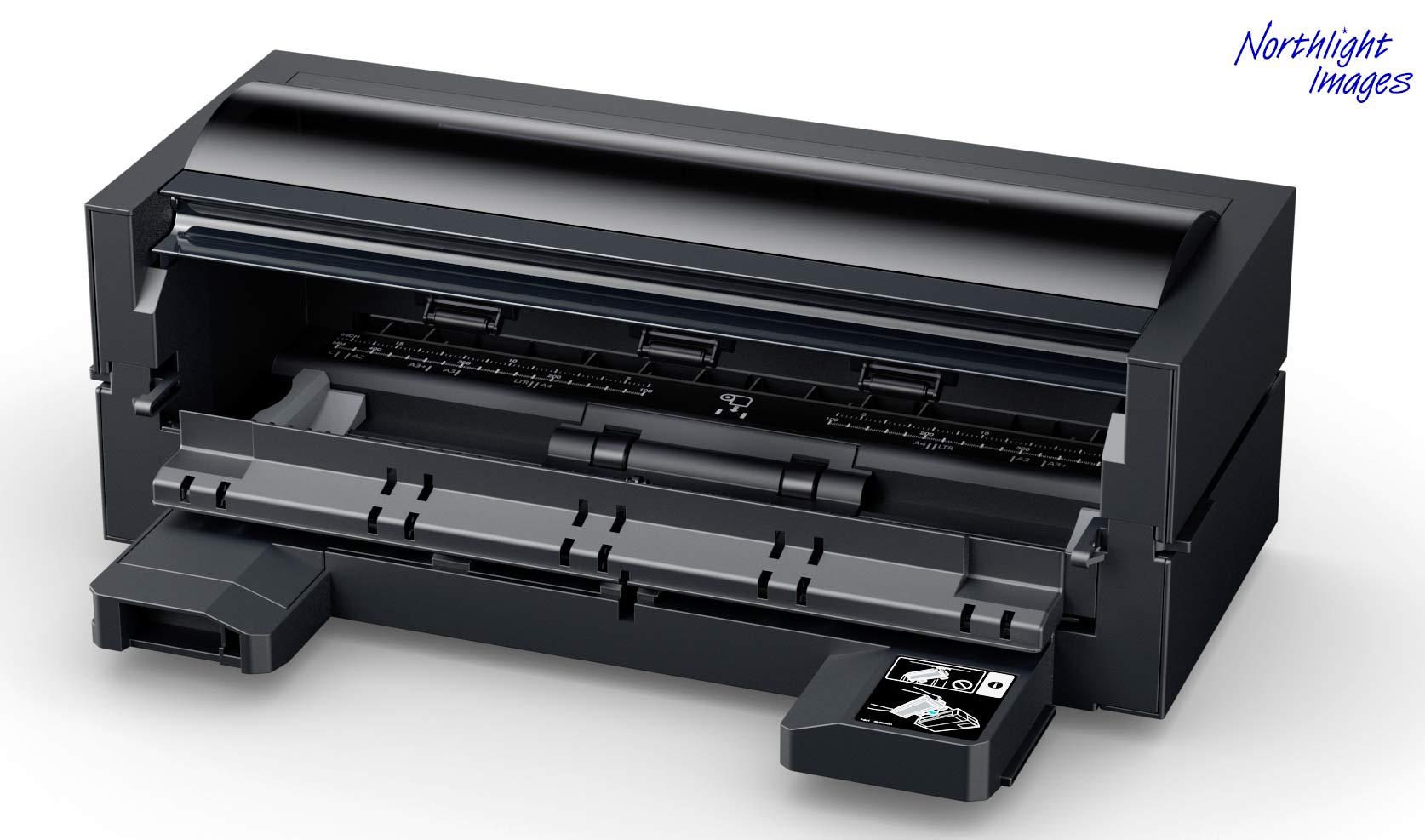 p900-roll-paper-unit