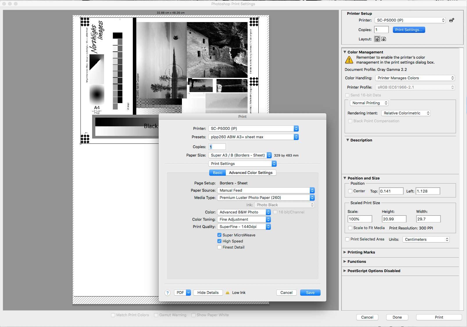 print-setup-ABW