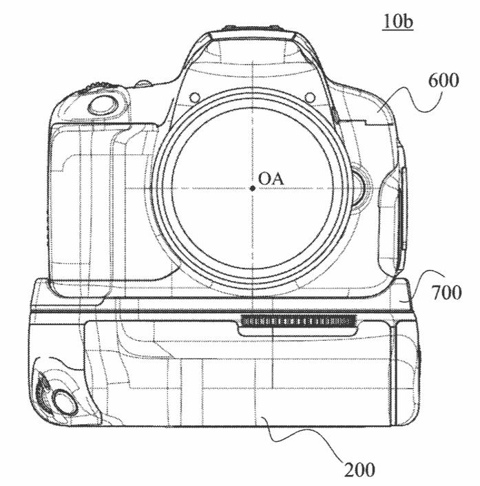smaller-camera