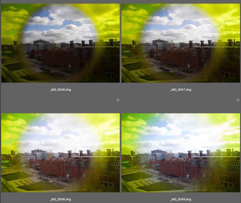 spot-filter-aperture