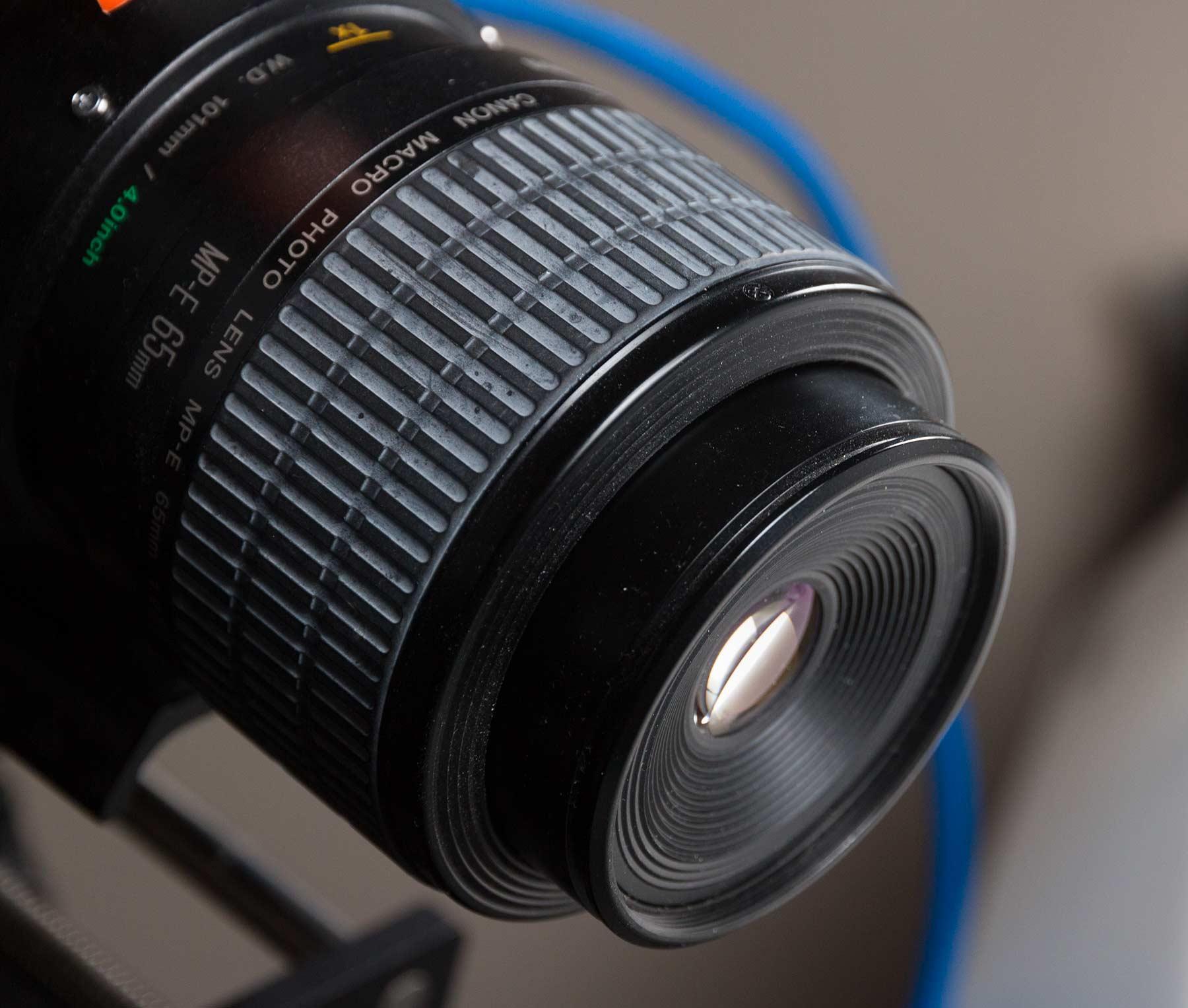 65-no-lens-hood